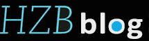 Logo HZBblog Campus